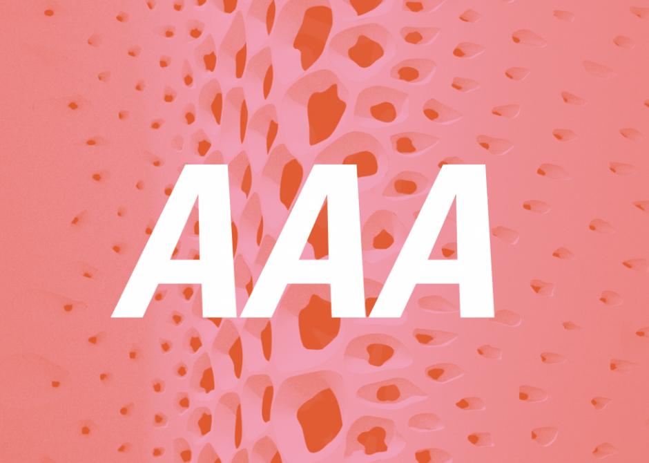 Aarhus School of Architecture →