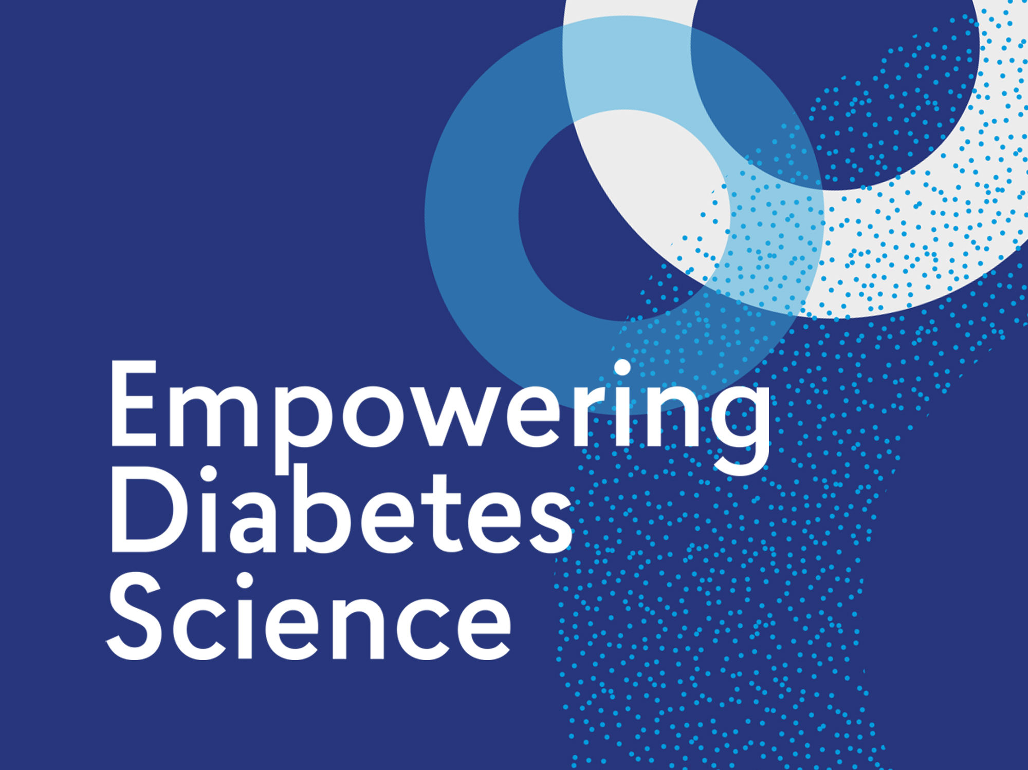 Danish Diabetes Academy →