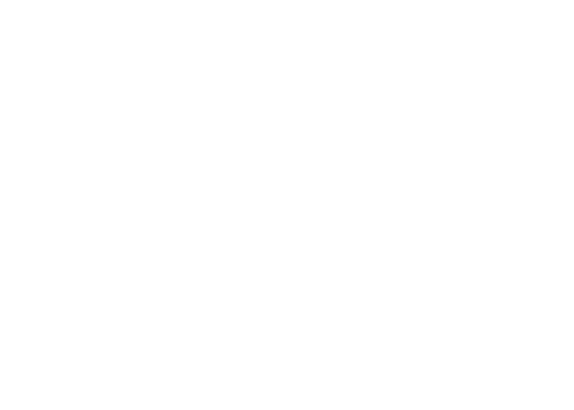 Naturkraft →