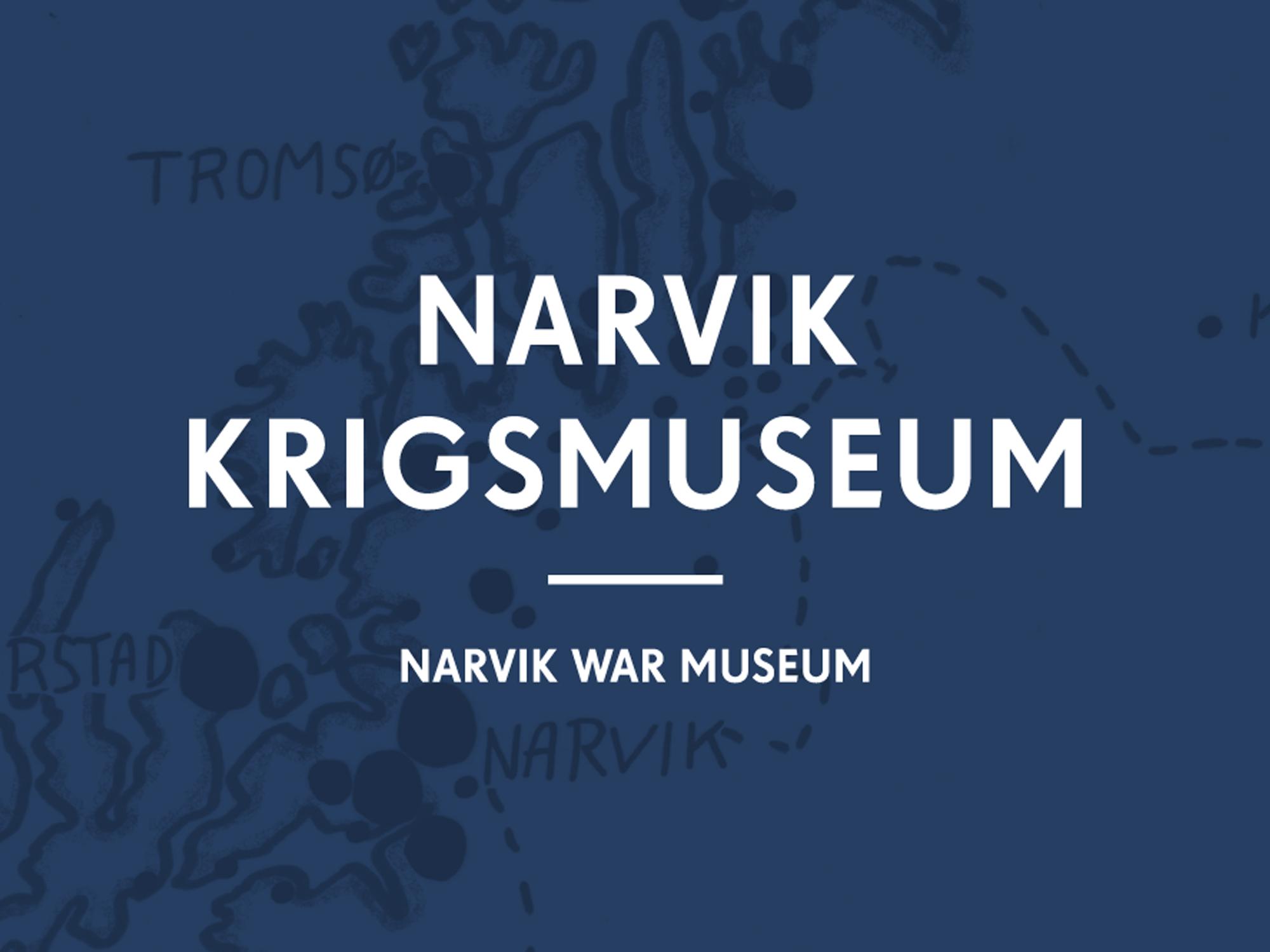 Narvik →