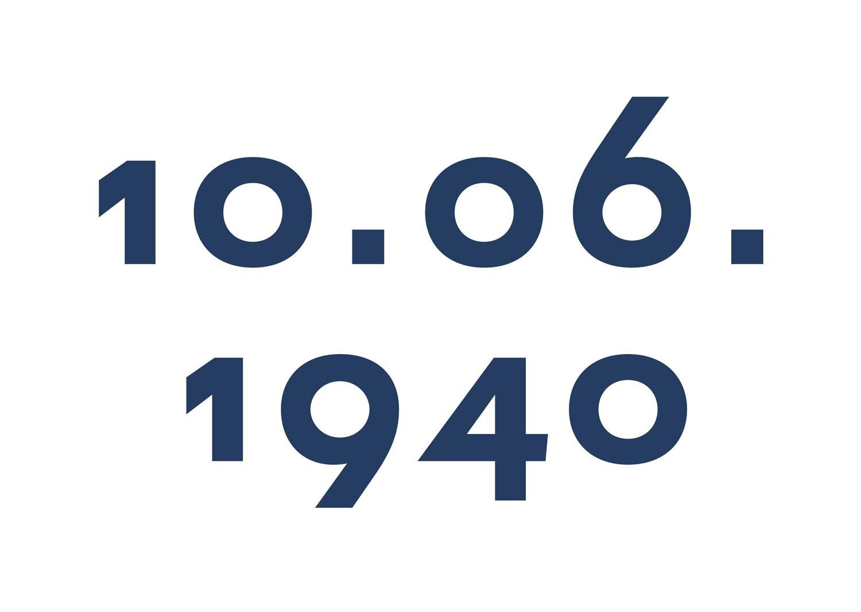 narvik8