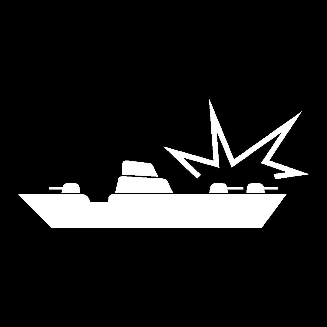 ship_02