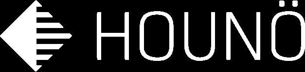 white_logo_final