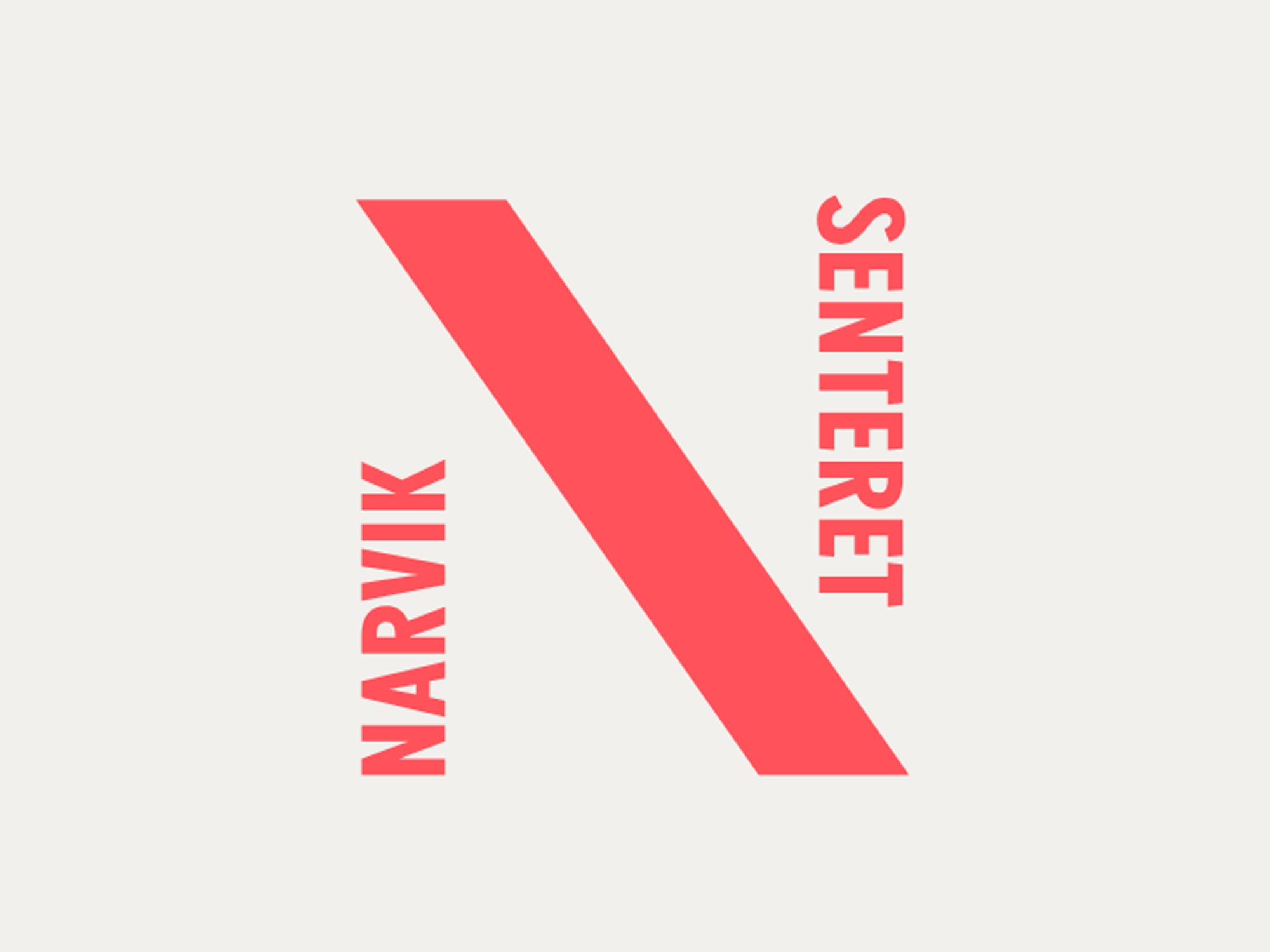 Narvik Sentret →