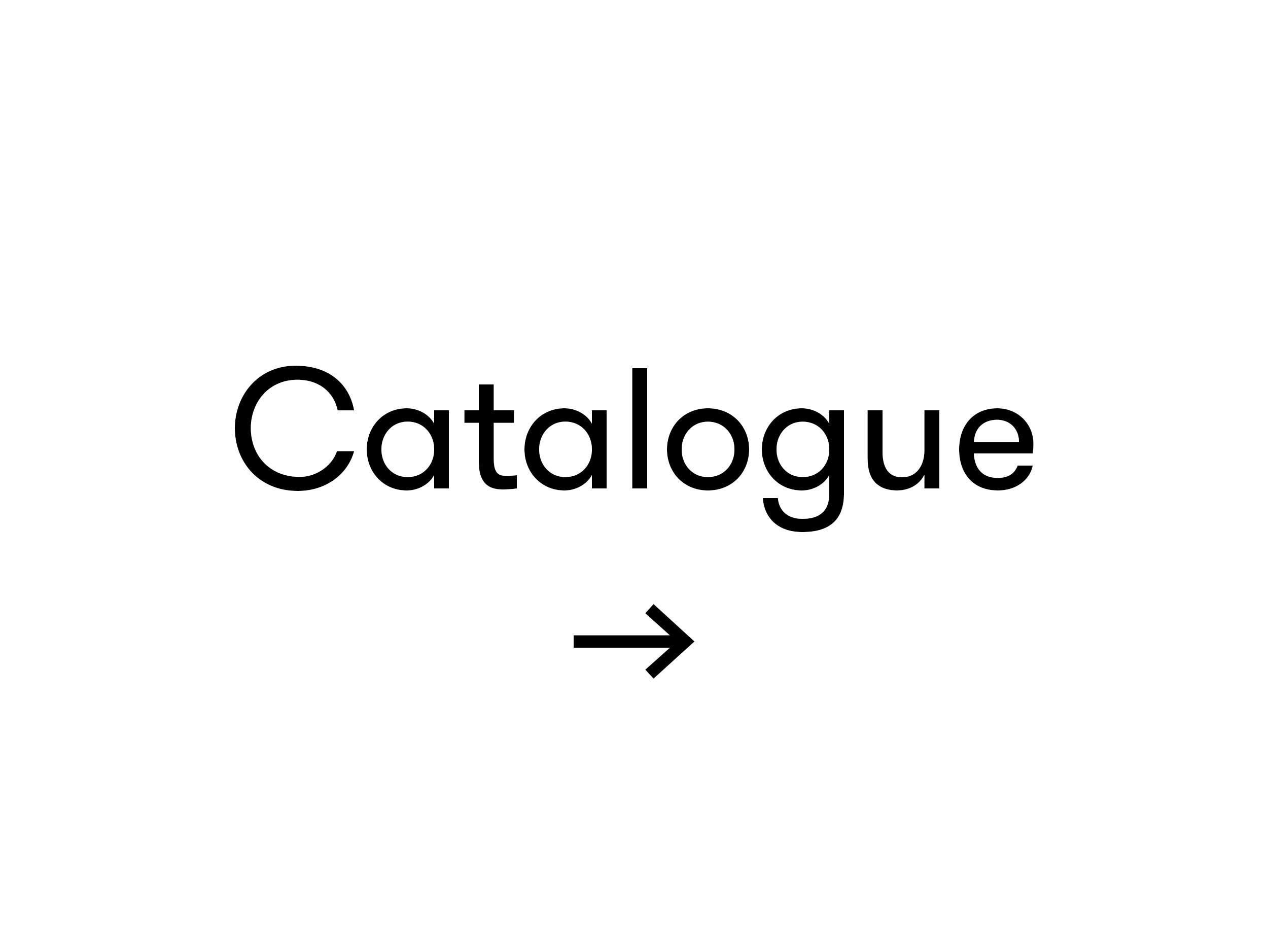 catalogue2