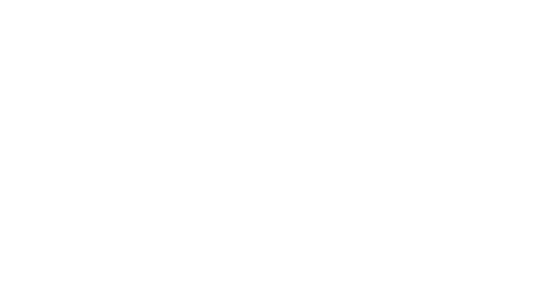 Private: Slide – Naturkraft